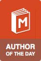 Manybooks author interview