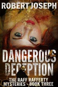 The frogs by aristophanes free ebook dangerous deception fandeluxe PDF