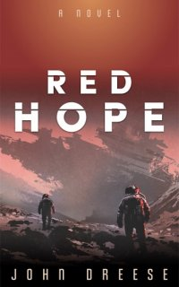 Free ebooks for your kindle or other ereader manybooks red hope ccuart Choice Image